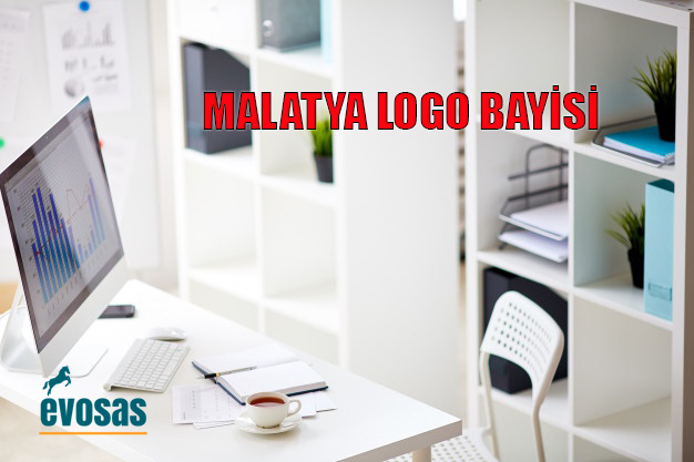 malatya bilgisayar firmaları,malatya logo destek,malatya muhasebe iş ilanı,malatya logo iş ortağı,malatya logo muhasebe programı,