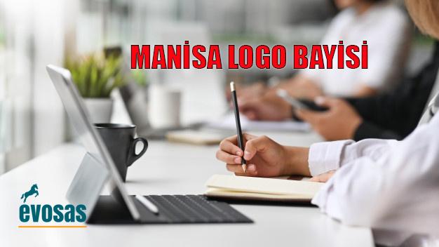 manisa bilgisayar firmaları,manisa logo destek,manisa muhasebe iş ilanı,manisa logo iş ortağı,manisa logo muhasebe programı,
