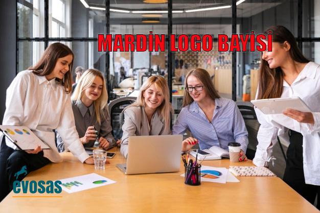Mardin bilgisayar firmaları,Mardin logo destek,Mardin muhasebe iş ilanı,Mardin logo iş ortağı,Mardin logo muhasebe programı,