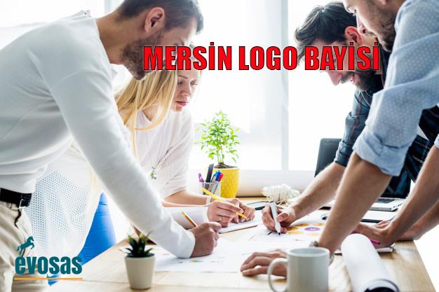 Mersin bilgisayar firmaları,Mersin logo destek,Mersin muhasebe iş ilanı,Mersin logo iş ortağı,Mersin logo muhasebe programı,