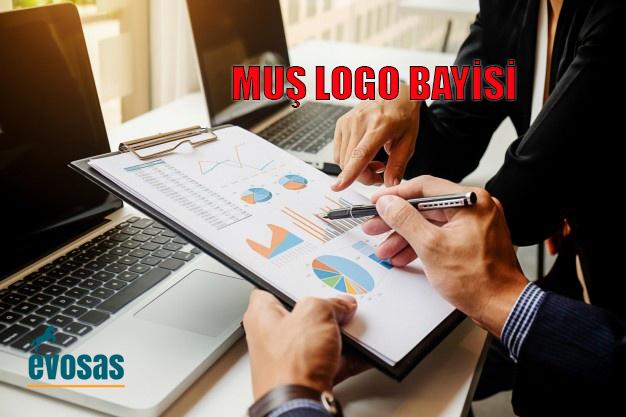 muş bilgisayar firmaları,muş logo destek,muş muhasebe iş ilanı,muş logo iş ortağı,muş logo muhasebe programı,