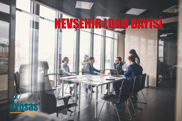 Nevşehir bilgisayar firmaları,Nevşehir logo destek,Nevşehir muhasebe iş ilanı,Nevşehir logo iş ortağı,Nevşehir logo muhasebe programı,