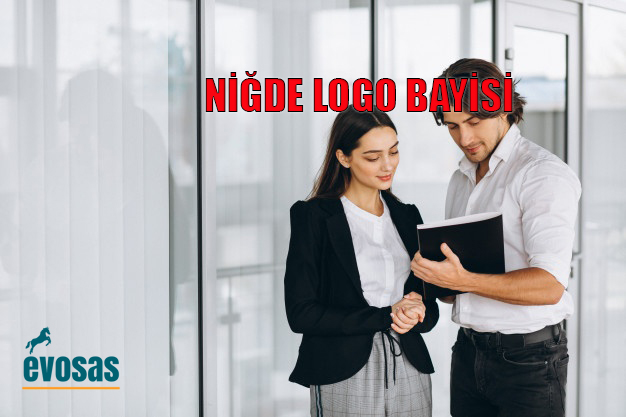 Niğde bilgisayar firmaları,Niğde logo destek,Niğde muhasebe iş ilanı,Niğde logo iş ortağı,Niğde logo muhasebe programı,