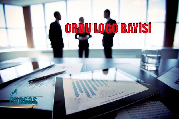 Ordu bilgisayar firmaları,Ordu logo destek,Ordu muhasebe iş ilanı,Ordu logo iş ortağı,Ordu logo muhasebe programı,