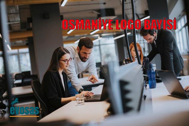 Osmaniye bilgisayar firmaları,Osmaniye logo destek,Osmaniye muhasebe iş ilanı,Osmaniye logo iş ortağı,Osmaniye logo muhasebe programı,