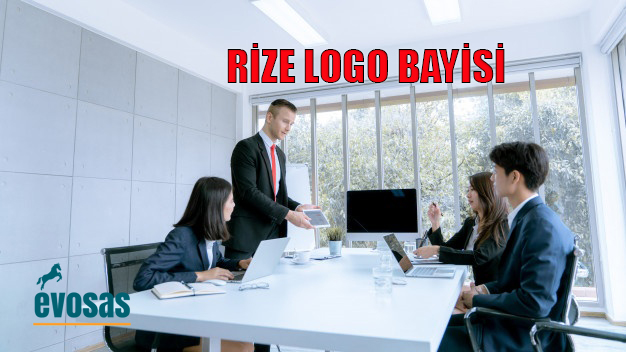 Rize bilgisayar firmaları,Rize logo destek,Rize muhasebe iş ilanı,Rize logo iş ortağı,Rize logo muhasebe programı,