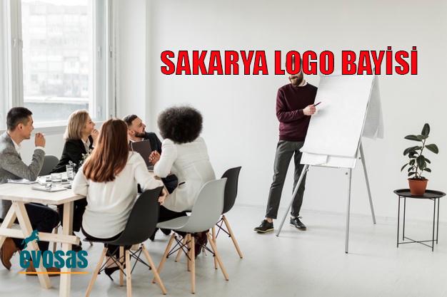 Sakarya bilgisayar firmaları,Sakarya logo destek,Sakarya muhasebe iş ilanı,Sakarya logo iş ortağı,Sakarya logo muhasebe programı,