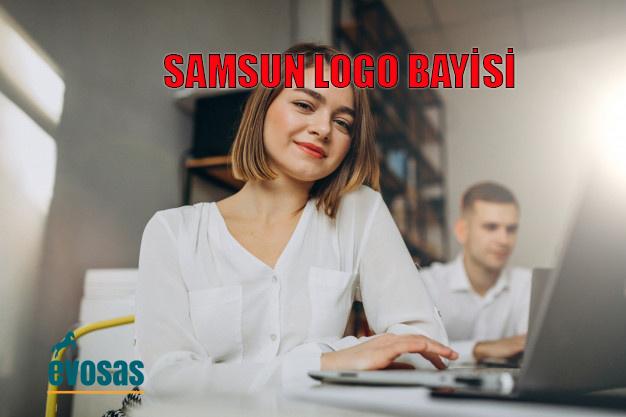 samsun bilgisayar firmaları,samsun logo destek,samsun muhasebe iş ilanı,samsun logo iş ortağı,samsun logo muhasebe programı,