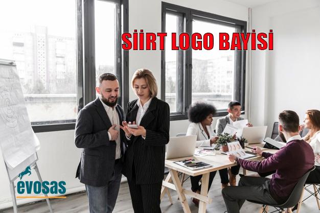 Siirt bilgisayar firmaları,Siirt logo destek,Siirt muhasebe iş ilanı,Siirt logo iş ortağı,Siirt logo muhasebe programı,