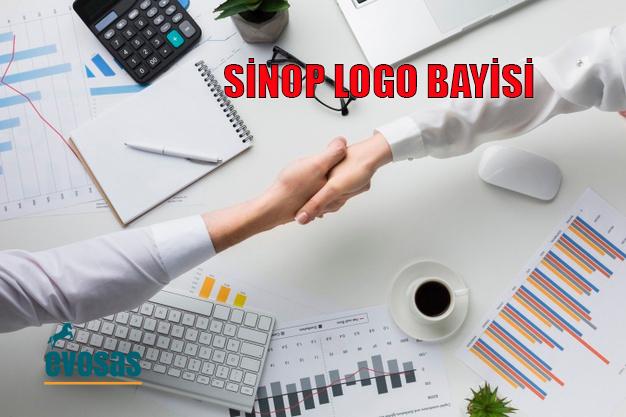 Sinop bilgisayar firmaları,Sinop logo destek,Sinop muhasebe iş ilanı,Sinop logo iş ortağı,Sinop logo muhasebe programı,
