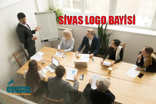 Sivas bilgisayar firmaları,Sivas logo destek,Sivas muhasebe iş ilanı,Sivas logo iş ortağı,Sivas logo muhasebe programı,