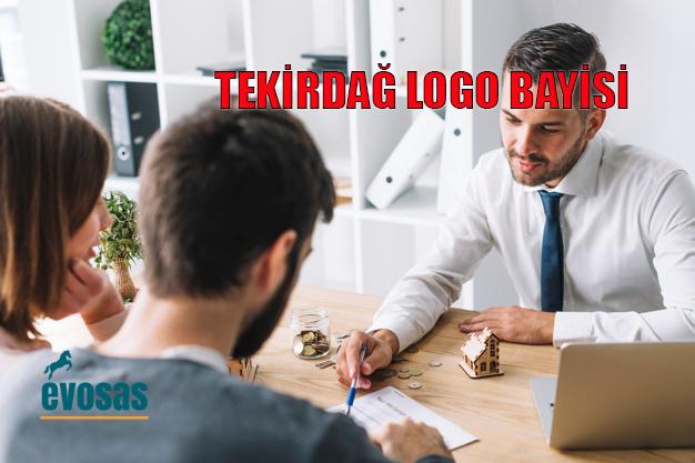 Tekirdağ bilgisayar firmaları,Tekirdağ logo destek,Tekirdağ muhasebe iş ilanı,Tekirdağ logo iş ortağı,Tekirdağ logo muhasebe programı,