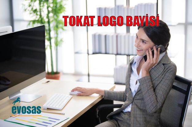 Tokat bilgisayar firmaları,Tokat logo destek,Tokat muhasebe iş ilanı,Tokat logo iş ortağı,Tokat logo muhasebe programı,