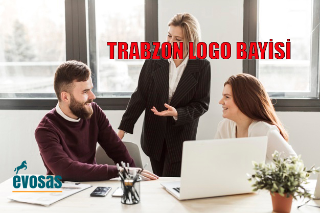 Trabzon bilgisayar firmaları,Trabzon logo destek,Trabzon muhasebe iş ilanı,Trabzon logo iş ortağı,Trabzon logo muhasebe programı,
