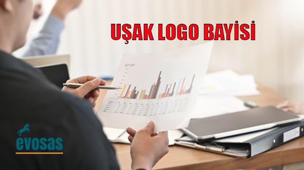 Uşak bilgisayar firmaları,Uşak logo destek,Uşak muhasebe iş ilanı,Uşak logo iş ortağı,Uşak logo muhasebe programı,