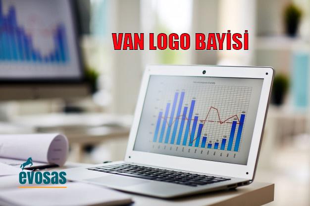 Van bilgisayar firmaları,Van logo destek,Van muhasebe iş ilanı,Van logo iş ortağı,Van logo muhasebe programı,