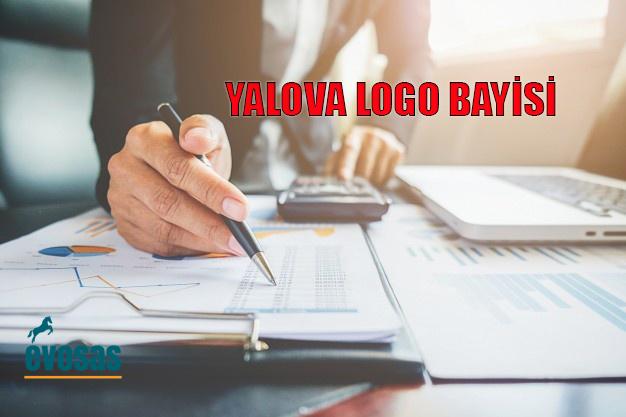 Yalova bilgisayar firmaları,Yalova logo destek,Yalova muhasebe iş ilanı,Yalova logo iş ortağı,Yalova logo muhasebe programı,