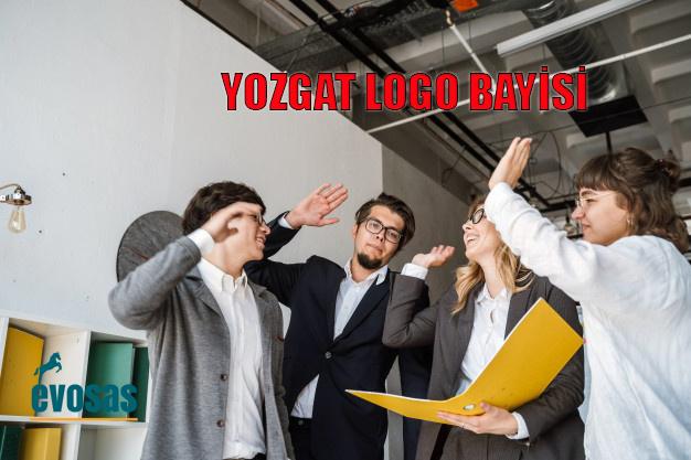 Yozgat bilgisayar firmaları,Yozgat logo destek,Yozgat muhasebe iş ilanı,Yozgat logo iş ortağı,Yozgat logo muhasebe programı,