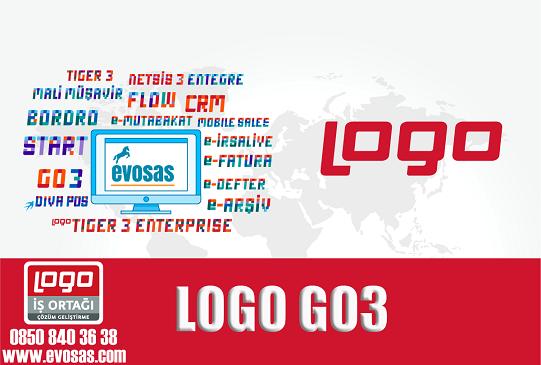 logo go3