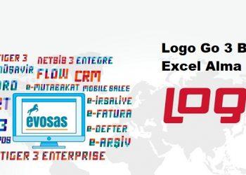 Logo Go 3 Ba Bs Excel Alma